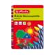Herlitz Crayon Pastel Metal Kutu 8li 712