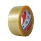 VEGE Koli Bandı 45*100metre 1 adet FİL