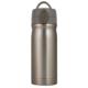 Çelik İçli Matara 350ml Sütlü Kahve