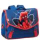 Samsonite Spiderman Okul Çantası 16C-41001