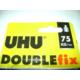 Uhu Dublefix Çift Taraflı Bant 75Kg/Roll