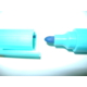Beyaz Tahta Kalemi Doldurulabilir Turkuaz