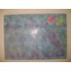 Komeks Resim Kağıdı 25*35Cm 120Gr 100 Adet