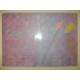 Komeks Resim Kağıdı 35*50Cm 120Gr 100 Adet