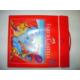 Faber Castell Çantalı Pastel Boya 36 Renk