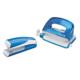 Leitz Zımba-Delgeç Set Wow Renk Metalik Mavi 55612036