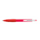 Papermate Sılk Wrıter Gel Kalem 07 Kırmızı