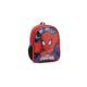 Spiderman Okul Çantası 87760
