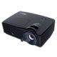 OPTOMA S311 3200 Ans. 800x600 HDMI DLP Projeksiyon Cihazı