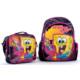 Sponge Bob 48128 Lisanslı Okul Çantası Seti