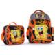 Sponge Bob 35510 Lisanslı Okul Çantası Seti