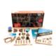 Circuit Scribe Ultimate Kit