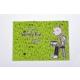 Saftirik Resim Defteri 35x50 (12 ad) - 15 yaprak 2 Farklı Renk-Tasarım