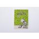 Saftirik A5 Güzel Yazı Defteri 40 yaprak 2 Farklı Renk-Tasarım