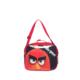 Angry Birds Çocuk Beslenme Çantası 87905 Kırmızı 24*19*10