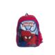 Spiderman Çocuk Okul Çantası 88071 Kırmızı 27*37*13