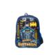Batman Çocuk Okul Çantası 88129 Siyah 28*40*14