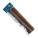 Craftzone Şönil 30Cm 25 Adet 7 Farklı Renkte 6Mm Çap (Simli) Cz-Snl30s