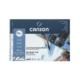 Canson Fınface Çok Amaçlı Resim Blokları 200Gr 25X35 15Yp C200152535