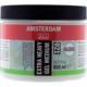 Talens Amsterdam Ex.H. Gel Med.Gloss 500Ml Rt24183021