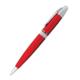 Zippo Kırmızı Tükenmez Kalem Alleghy 41028