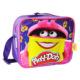 Play-Doh Beslenme Çantası (201601Sa) PLAY-BS104