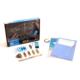 Circuit Scribe Temel Kit (Basic Kit)