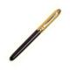Zippo Geneseo Siyah Pilot Kalem Sarı/Siyah 41092