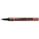 Sakura Pen/Touch Paint Marker Fine Yaldızlı Kalem 1.0 Mm Bakır
