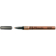 Sakura Pen-Touch Kaligrafi Kalemi 1.8 Mm Bakır