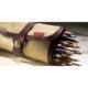 Derwent Pencil Wrap Dw0700434