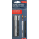 Derwent Pencil Extenders Kalem Uzatması 2 Adet 2300124