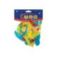 Luna Renkli Tüy 6Gr Lna0601631