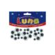 Luna Oynar Göz 10Mm 45Li Lna0601620