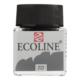 Talens Ecoline Jar 30Ml. Cold Grey 717 Rt11257170
