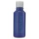 Talens Blockp. 250Ml Light Blue 501 Rt15735010
