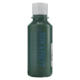 Talens Blockp. 250Ml Deep Green 602 Rt15736020