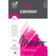 Canson Marker Layout 70Gr Blok A3 70Yp C200297233