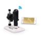 Sunline SL18–200X USB Wifi Dijital Mikroskop