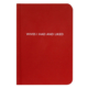 Donkey Archie Grand Defter