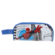 Soo be Ultimate Spider - Man Kalemkutu Saks