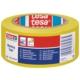 Tesa Yer İşaretleme İkaz Bandı Sarı 33m 50mm