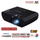 Viewsonic PJD7720HD 3200 Ans 1920x1080 DLP Projeksiyon cihazı