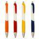 Ege Plastik Tükenmez Kalem 50 Adet