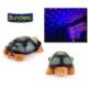 Bundera Çocukları Kolay Uyutan Projeksiyon Kaplumbağa