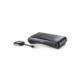Barco CS-100 (Tek buton ile gelir) ClickShare