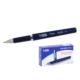 Mikro 8523 İmza Kalemi 1,0 Mm Mavi