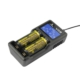 Xtar Vc2 Universal Li-İon Şarj Cihazı