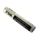 Fdk 166161800 Cr12600Se 3V Lithium Pil