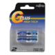 Fujitsu G Plus Aa Lr06 Alkaline Kalem Pil 2 Li Blister